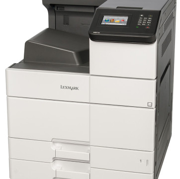 Lexmark-MS911dejpg