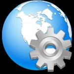 Network-Service-icon