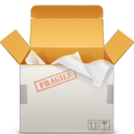 delivery-box-icon